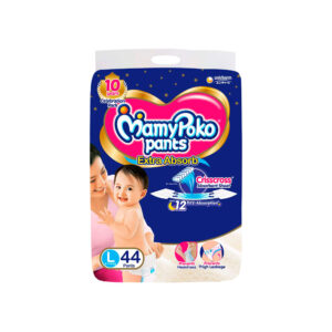 Mamypoko-Pants-Extra-Absorb-L44-Pants