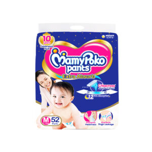 Mamypoko-Pants-Extra-Absorb-M52-Pants