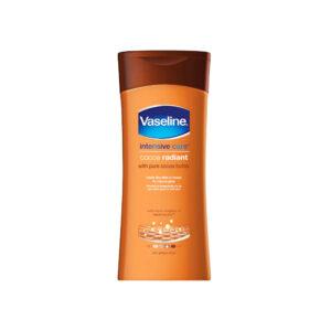 Vaseline-Intensive-Care-Coco-Radiant-Body-Lotion-200ml