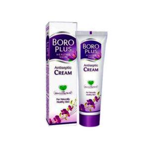boroplus-antiseptic-cream-40ml