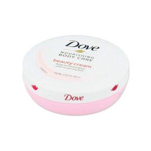 dove-beauty-cream-75ml