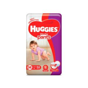 huggies-wonder-pants-M-54pants