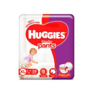 huggies-wonder-pants-XL-28pants