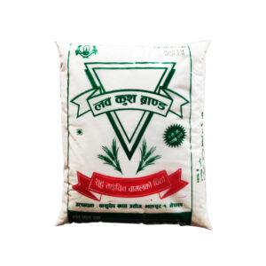 luv-kush-sudh-taichin-rice-flour-1kg