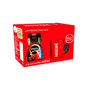 nescafe-limited-edition-pack-100g