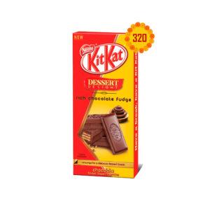 nestle-kitkat-Dessert-delight-Rich-choco-fudge-150g