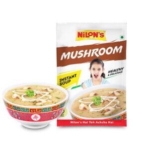 nilon's-mushroom-instant-soup-43g