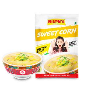 nilon's-sweetcorn-instant-soup-43g