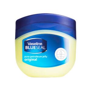 vaseline-blueseal-pure-petroleum-jelly-original-250ml