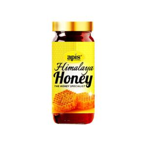 apis-himalaya-honey-1.5kg