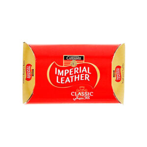 imperial-leather-classic-115g