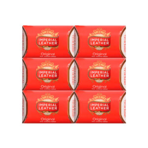 imperial-leather-classic-200g-6pcs