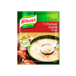knorr-classic-chicken-delite-soup-44g