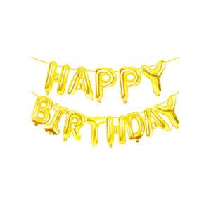 party-props-birthday-13-pcs-set1