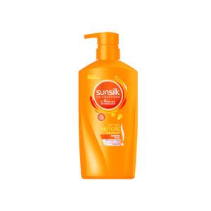 sunsilk-damage-restore-shampoo-650ml
