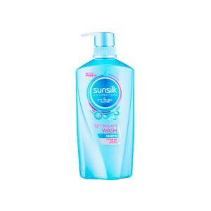 sunsilk-light-frequent-wash-shampoo-650ml
