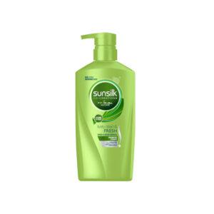 sunsilk-lively-clean-&-fresh-shampoo-650ml