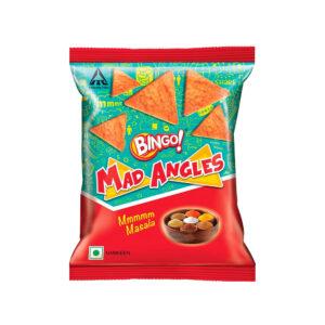 bingo-mad-angles-masalai-80g
