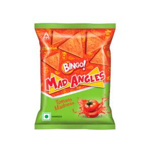 bingo-mad-angles-tomato-madness-80g