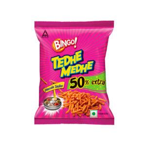 bingo-tedhe-medhe-masala-tadhka-50g