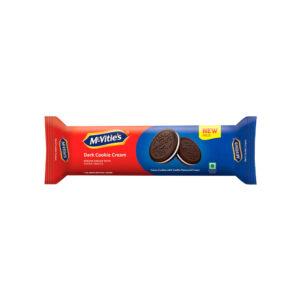 mcvities-dark-cookie-cream-120g