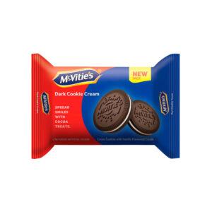 mcvities-dark-cookie-cream-50g