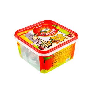 amul-chocozoo-chocolate-250g
