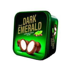amul-dark-emerald-chocolate-280g