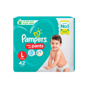 pampers-baby-pants-l42