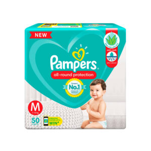 pampers-baby-pants-m50