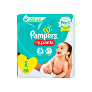 pampers-baby-pants-s56