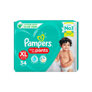 pampers-baby-pants-xl34