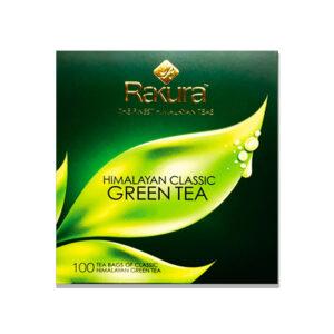 rakura-himalayan-classic-green-tea-100-bags