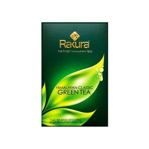 rakura-himalayan-classic-green-tea-25-bags