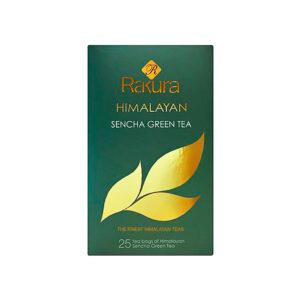 rakura-himalayan-sencha-green-tea-25-bags