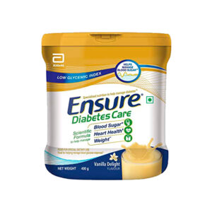 ensure-diabetes-care-vanilla-400g
