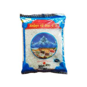gosaikunda-jetho-budo-chamal-1kg