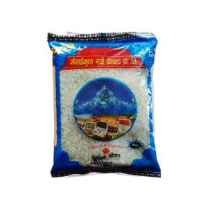 gosaikunda-jetho-budo-rice-5kg