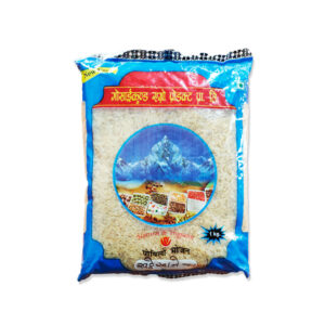 gosaikunda-khatte-chamal-1kg